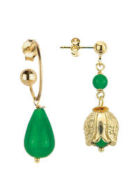 bell-green-drop-and-green-bell