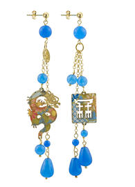 mini-mito-earrings-with-short-light-blue--pendants-2330