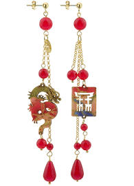 mini-mito-earrings-with-red-pendants