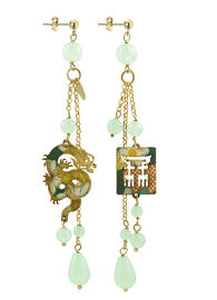 mini-mito-earrings-with-green-jade-pendants