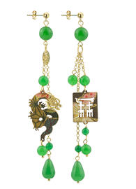 mini-mito-earrings-with-light-green-pendants