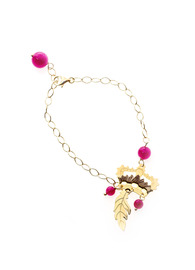 mini-fuchsia-crown-bracelet