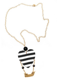 black-heart-hot-air-balloon-necklace
