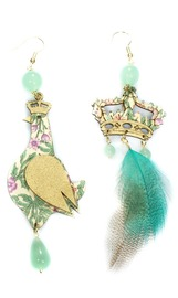 large-green-jade-silk-feather-regalina-earrings