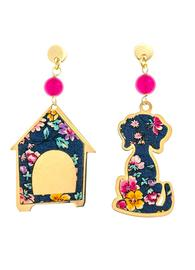 dog-earrings-and-mini-fuchsia-doghouse