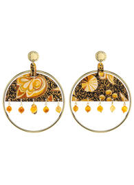 big-enso-amber-earrings