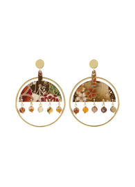 medium-enso-brown-earrings