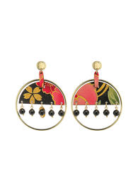 medium-enso-black-earrings