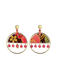 medium-enso-rubino-earrings