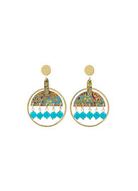 small-enso-light-blue-earrings-3239