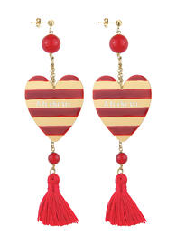 a-te-che-sei-large-heart-red-bug-and-tassel-3364