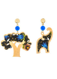 blue-elephant-and-baobab-mini-earrings