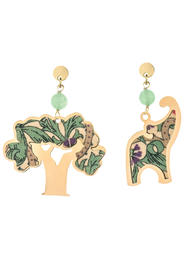 green-jade-elephant-and-baobab-mini-earrings