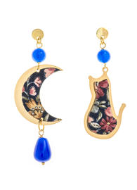 mini-blue-cat-and-moon-earrings-3166