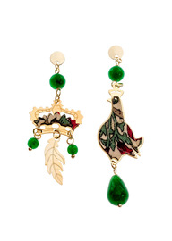mini-green-silver-regalina-earrings