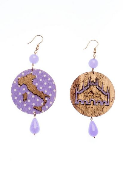 big-lilac-milano-earrings