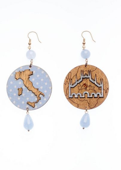 big-light-blue-milano-earrings