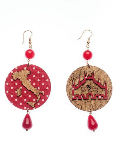 big-ruby-milano-earrings