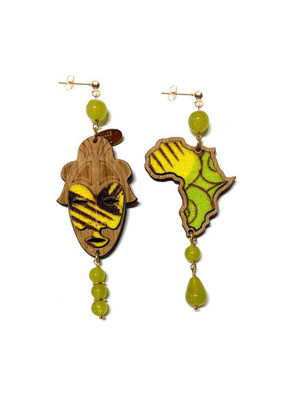 small-acid-green-africa-4890