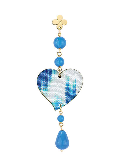 small-light-blue-heart-stone-earring