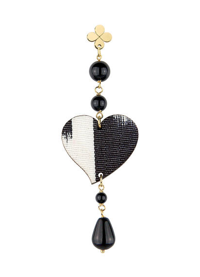 small-black-heart-stone-earring