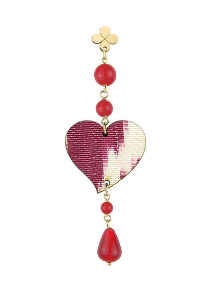 small-red-heart-stone-earring