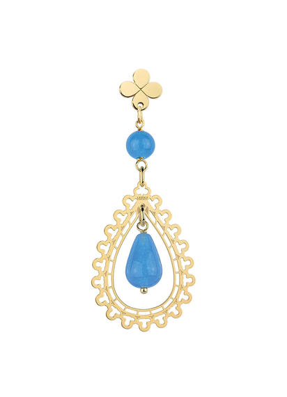 mini-blue-single-drop-earring