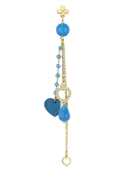 single-heart-rosary-tuft-light-blue