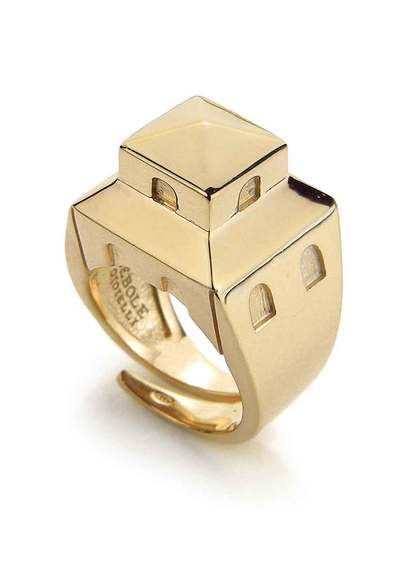golden-silver-leopolda-ring