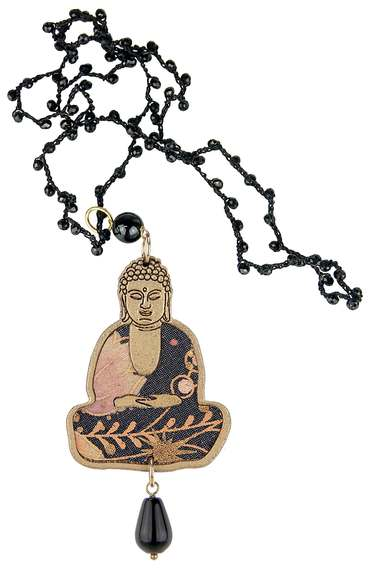big-black-buddha-necklace