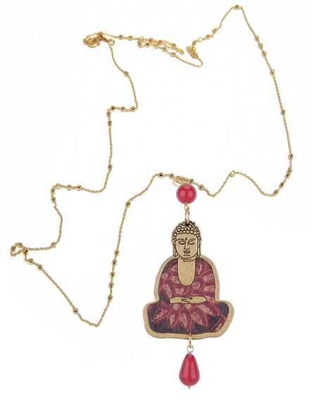 red--buddha-necklace
