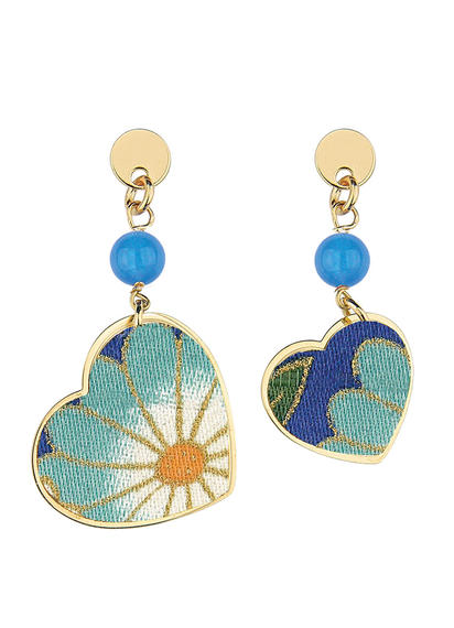 kokoro-mini-light-blue-earrings