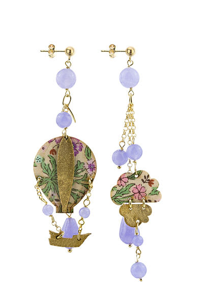 small-lilac-hot-air-ballon-earring-with-pendants