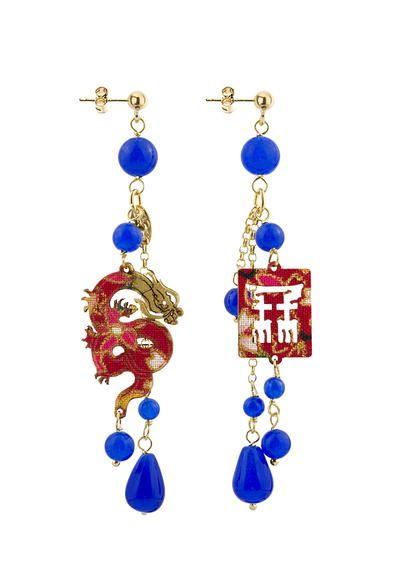 mini-mito-earrings-with-short-blue-pendants