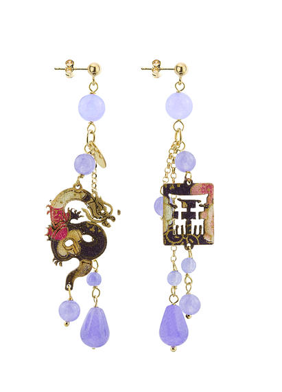 mini-mito-earrings-with-short-lilac-pendants