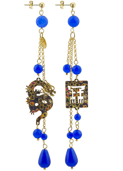 mini-mito-earrings-with-blue-pendants