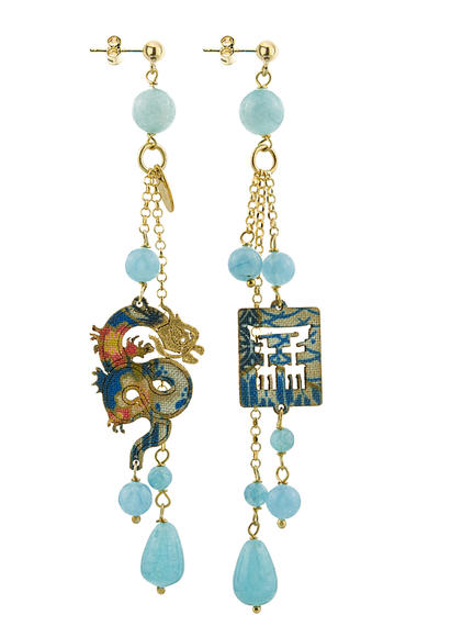 mini-mito-earrings-with-light-blue-pendants