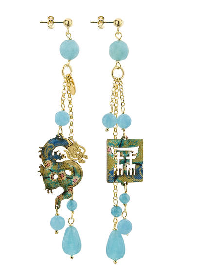 mini-mito-earrings-with-light-blue-pendant