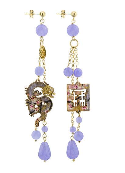 mini-mito-earrings-with-lilac-pendants