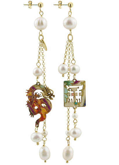 mini-mito-earrings-with-pearl-pendants