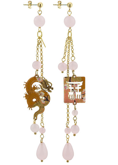 mini-mito-earrings-with-pink-pendants