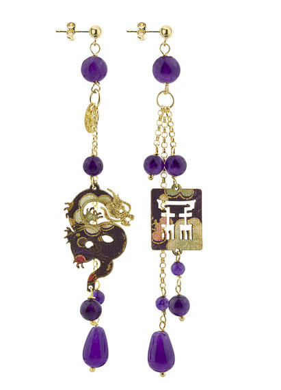 mini-mito-earrings-with-purple-pendants