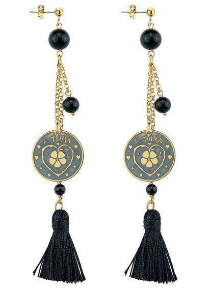 earrings-a-toi-ma-black-tuft