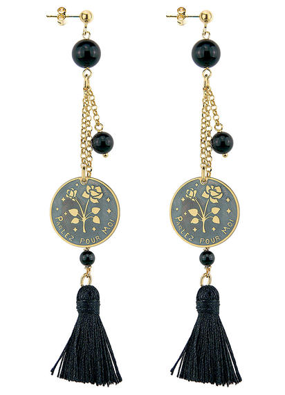 earrings-parlez-black-tuft