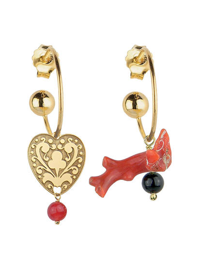 heart-and-coral-bell-earrings