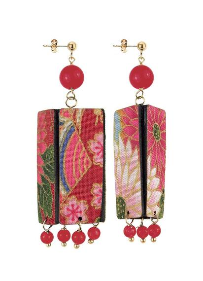 lantern-earrings-silk-small-ruby-leather
