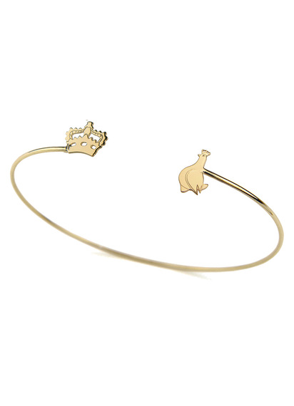 regalina-regalinacrown-contrary-bracelet