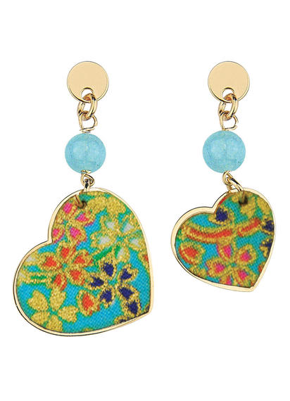 kokoro-mini-light-blue--earrings