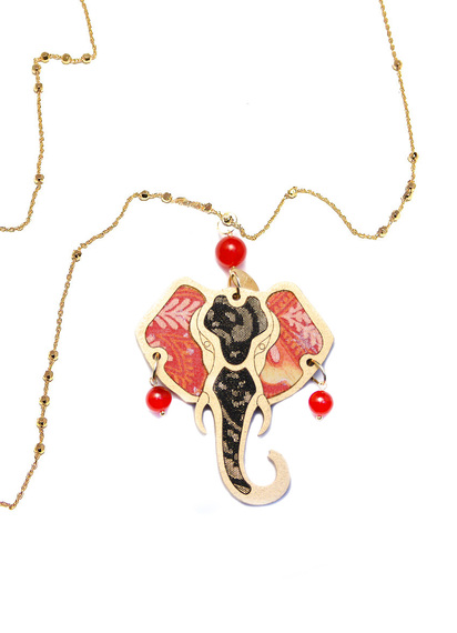 red-elephant-necklace