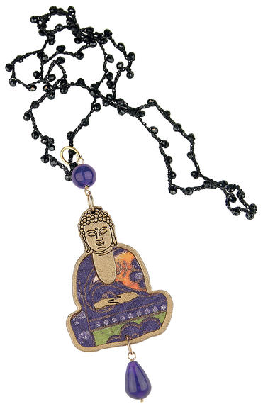big-jade-buddha-necklace-3444